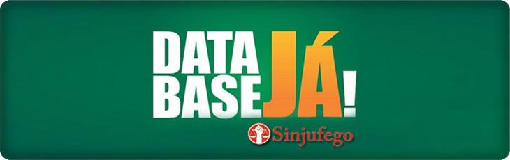 Data-base na pauta do STF do 01/10/2014